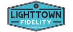 lighttown fidelity tn