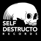 selfdestructo