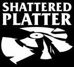 Shattered Platter