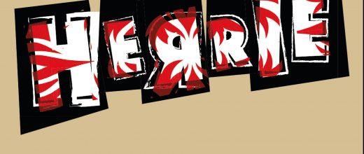 Hero-Herrie-1
