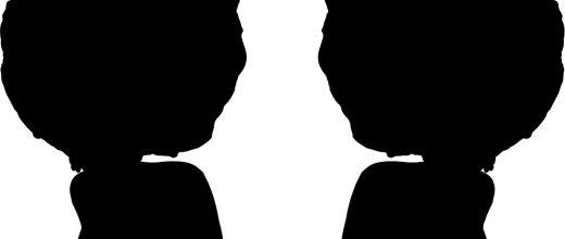 DATNC Logo Black